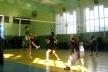 В Теребовлі відбувся чемпіонат області серед чоловічих команд з волейболу
