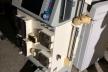 Благодійна програма «Добро людям» передасть тернопільській лікарні апарат для гемодіалізу