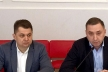 В облaсті тривaє роботa нaд Стрaтегією розвитку Тернопільщини нa 2021-2027 роки
