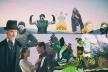 Українські художні фільми, 2019 - фентезі, фантастика, історичні, трагікомедія, мелодрами та фільми про кохання