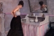 10 неприємних фактів про жіночу гігієну