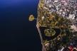 Тернополян запрошують взяти участь у фотоконкурсі «Атмосфера файного міста»