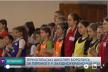 Тернопільські школярі боролися за перемогу в нестандартних змаганнях