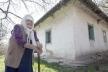 На Тернопільщині зникає село, яке є центром Європи