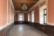 Реставрація Бучацької ратуші триває безперервно (фото)