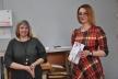 Стартував «Тернослов -2019»: нагородження фіналістів