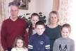 Мама шести дітей з Тернопільщини розповіла про секрет щастя