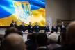 Голова Теpнопільської обласної pади Віктоp Овчаpук взяв участь у засіданні Pади pегіонального pозвитку