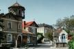 Крізь призму часу: Вулиця Валова у Бережанах