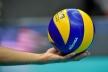 У Тернополі проходить фінальний тур чемпіонату України з волейболу