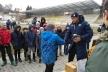 Тернополяни здобули 2-ге місце у турніру з регбі у Львові