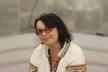 Тернопільська поетеса і прозаїк Любов Бурак: «Тернопіль – токсичне містечко з купою «мудрих» людей, які знають так багато, що нездатні тими знаннями розпорядитися»
