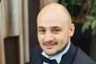 Успішний підприємець та благодійник Андрій Савчук: «Я не можу допомогти всім, але я точно можу підказати напрямок, як себе застерегти...»
