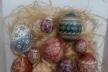 В Бережанах діє виставка дряпанок (Фото)