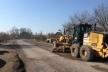Служби автомобільних доріг у Тернопільській області продовжує поточний ремонт траси М-19 (Фото)