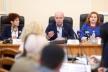 Мер Тернополя допоміг усім містам України отримати справедливу освітню субвенцію, – Асоціація міст України