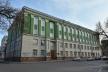 Тернопільський медичний університет став національним