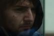 Андрій Горбатюк, якого підозрюють у вбивстві тату-майстрині, планував самогубство