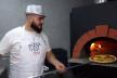 Чортківчанин Віталій Колошиць увійшов у сотню найкращих піцайоло світу