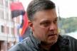 «Свобода» залишається у національній опозиції, - Олег Тягнибок