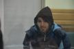 """«Це була панічна атака…"""" – підозрюваний у вбивстві Андрій Горбатюк"""