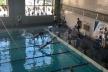 У Тернополі за підтримки «Опілля» відбувся відкритий чемпіонат з плавання «Кубок мера-2019» (Відео, фото)