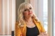 Ольга Шахін: програма «Про жіноче» - це теле-подруга та порадниця