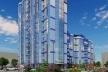 Компанія Креатор-Буд стартує з новим житловим Комплексом Manhetten, на бульварі Куліша