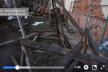 Батьки дошкільнят із Коропця у Тернопільській області б'ють на сполох