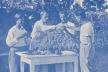 Заліщики курортні в 1930-х роках