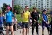 За підтримки «Опілля» вперше у Тернополі відбувся чемпіонат міста з перегонів на лижеролерах та роликових ковзанах