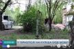 Бювети, у яких тернополяни зможуть безкоштовно набрати питну воду, встановлюють в місті