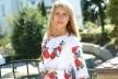 Молода вчителька з Тернопільщини потребує допомоги
