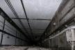 У Тернополі чоловік впав у шахту ліфту
