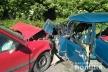 За 4 місяці на Тернопільщині в аваріях загинуло 23 людини