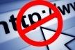 """У Тернополі найбільшу кількість санкційних сайтів блокують """"Київстар"""" і  """"Воля"""" – дослідження"""