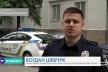 На Тернопільщині різко зросла кількість смертельних ДТП
