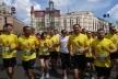 Команда Креатор-Буд взяла участь у благодійному марафоні в Києві