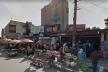 Тернополяни просять зробити транспортне сполучення з БАМу до овочевого ринку