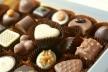 Тернополянину через крадіжку цукерок загрожує в'язниця