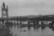 Відпочинок на воді в Тернополі на ретро фото