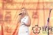 Співачка «на мільйон» запалювала на Тернопільщині (Відео)