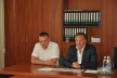 У Кременецькій місцевій прокуратурі - новий керівник