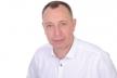 Відмовитися від нинішніх зручностей заради змін в країні вирішив голова Вишнівецької ОТГ Володимир Кравець