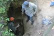 Науковці ймовірно знайшли могилу Богдана Хмельницького
