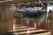 Керівник Креатор - Буду з робочим візитом  в Іспанії на виробництві компанії «Fermator»