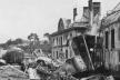 Чортків у роки Другої світової війни