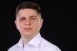 Старий Закон «Про свободу совісті» не давав вірянам відповіді на усі запитання, каже Ігор Юзьвак