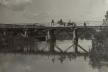 Село Литвинів 100 років тому