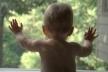 У Тернополі дитина випала з вікна багатоповерхівки